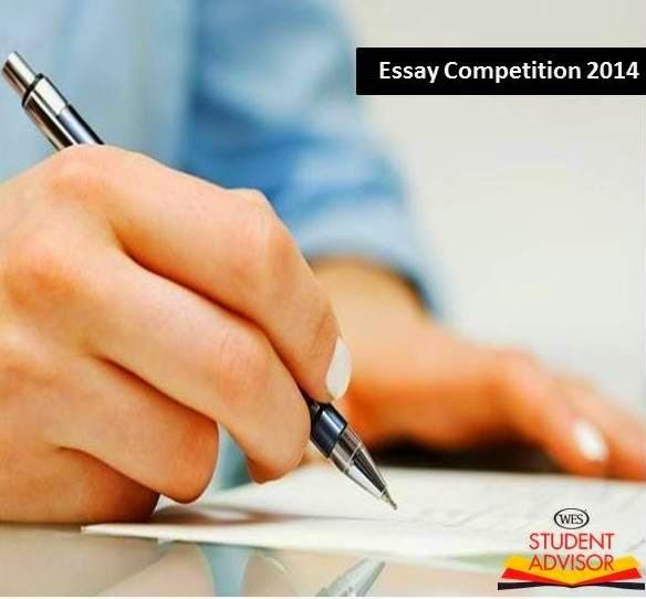 Study Abroad Scholarship Essay Samples