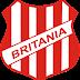 1918: O início do primeiro hexa do Campeonato Paranaense