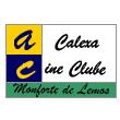 Cineclube A Calexa