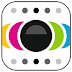 Phogy 3D SelfiesPro v1.21 [Actualizada 7 Mayo 2014]