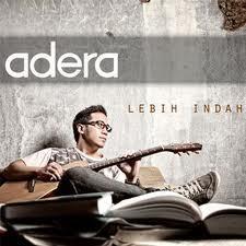 """<a href="""" http://4.bp.blogspot.com/-OquGxdGLfHc/UQSFHw8In7I/AAAAAAAAFyY/SA1rav3Fr6E/s1600/adera+-+lebih+indah.jpg""""><img alt=""""adera,anak ebiet g ade,musik jazz pop,lirik lagu lebih indah adera"""" src=""""http://4.bp.blogspot.com/-OquGxdGLfHc/UQSFHw8In7I/AAAAAAAAFyY/SA1rav3Fr6E/s1600/adera+-+lebih+indah.jpg""""/></a>"""