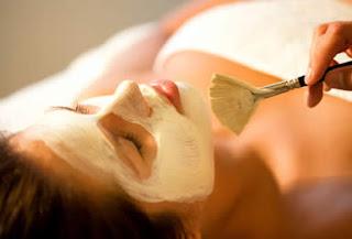 Skin Care Secrets for Dry Skin
