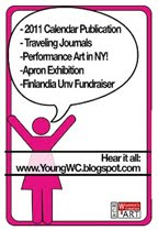 LINK: Young Women's Caucus of the WCA