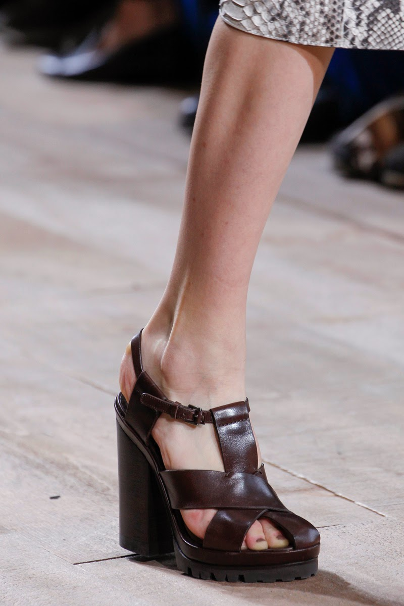 Michaelkors-elblogdepatricia-shoes-zapatos-tendencias-calzado-calzature
