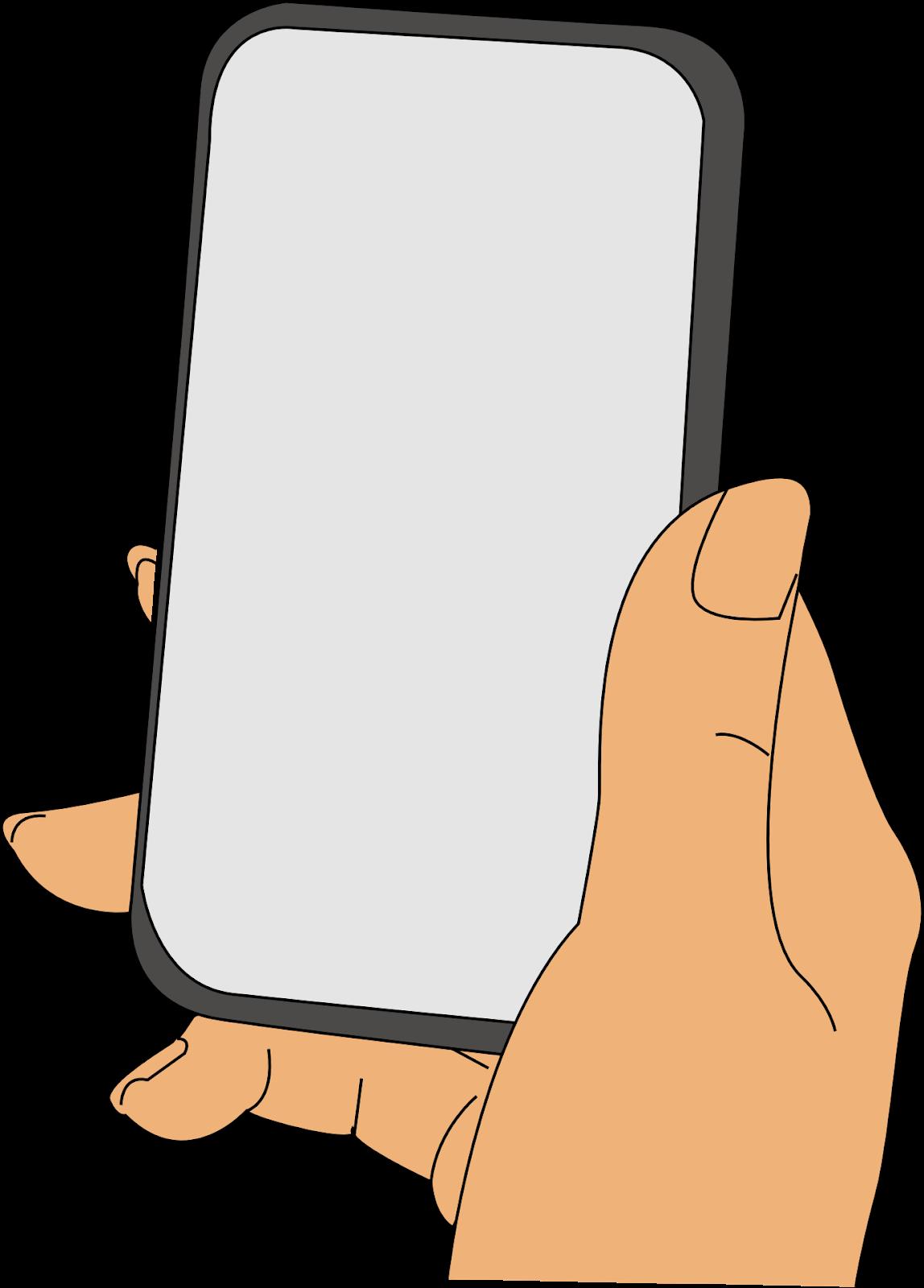 Upload Selfie (< 1 MB)