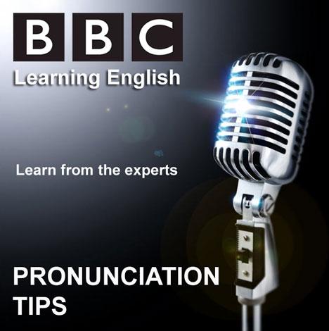 Free English Pronunciation Lessons | Oxford Online English