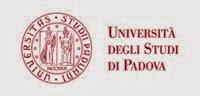 ARTE BOTANICA IN ITALIA OGGI dal 14 ottobre al 14 novembre 2013