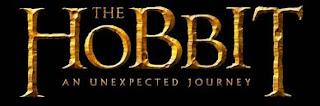 hobbit - 2012'de Vizyona Girecek Filmler - 2012 Film Tavsiyeleri
