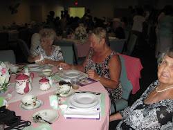 2011 Tea Party
