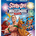 Scooby Doo! WrestleMania Mystery 2014 HDRIP x264 AC3 Free Download