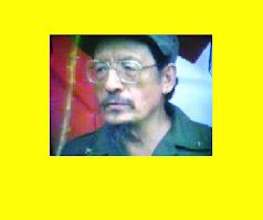 Visitar la -UOES-Sitio Oficial de la Biografia  de Salvador Cayetano Carpio Comandante Marcial