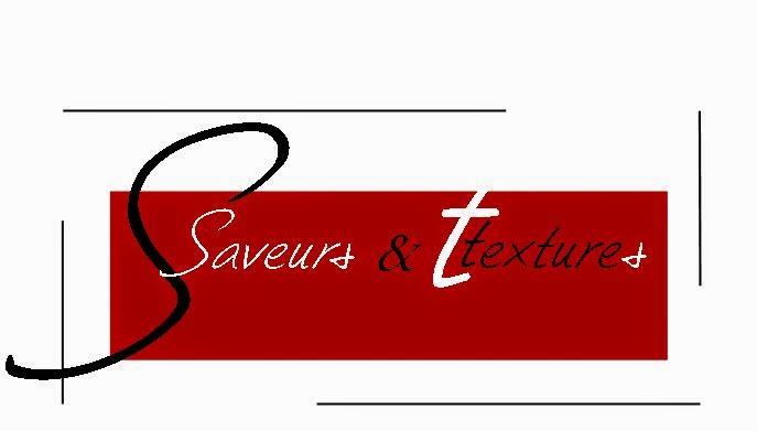Saveurs et Textures