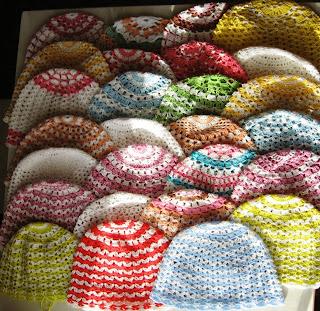 Пуховый платок для пушисто-снежной зимы » Домашняя работа