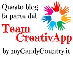 Team CreatApp