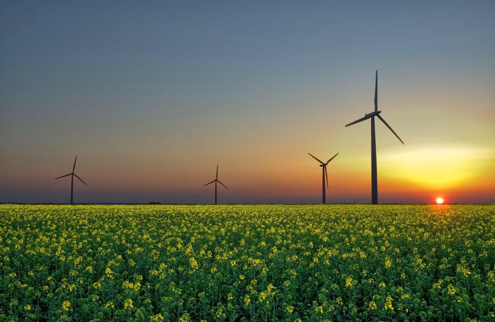 Kosten Für Stromverbrauch Senken Und Den Richtigen Anbieter Finden ... Energie Sparen Stromkosten Senken Schritten