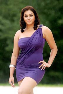 Namitha hot hubs