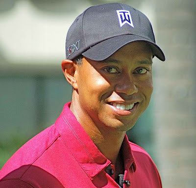 3 Tiger%2BWoods %Category Photo