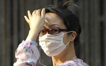 media-penularan-penyakit-infeksi