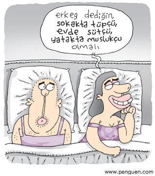 Seks Sitesi  Seks Videoları  Seks Hikayeleri türk çift