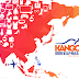 #KangoExpress, The Newest Package Forwarding Service in the Philippines