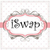 I swap