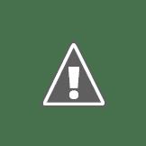 I SWAP