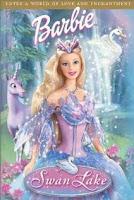 barbie_Swan_Lake_as_Odette
