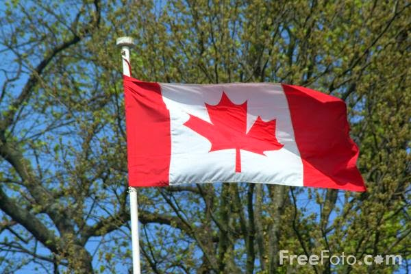 im proud to be a canadian and kudos to all of us Proud to be canadian 127,394 likes 974 talking about this a page for those who are proud of the true north, strong and free.