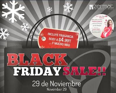black friday zermat 29 noviembre 2013
