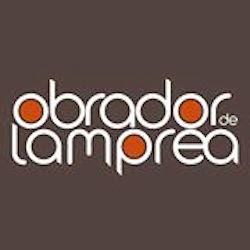 Obrador Lamprea Blog