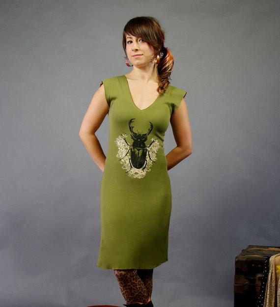 https://www.etsy.com/listing/58564954/organic-cotton-fancy-beetle-clover-v