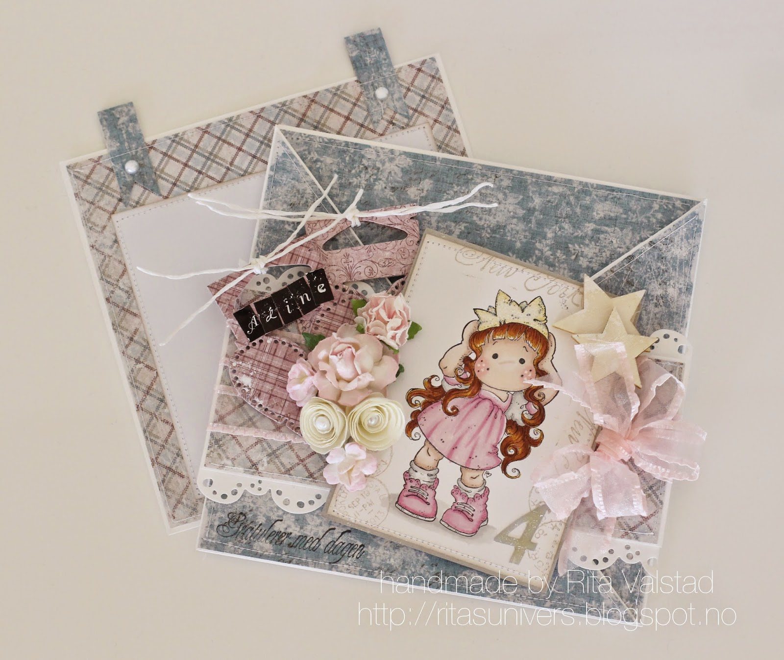 http://ritasunivers.blogspot.no/2014/08/a-princess-for-princess.html