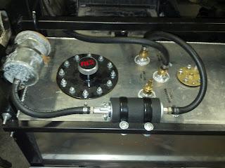 2012 08 28_19 42 55_269 redjoker's g3f build fuel lines