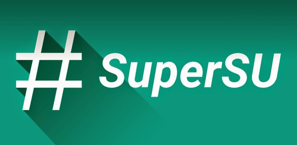 SuperSU Pro 2.46 APK