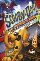 Scooby-Doo e o Fantasma da Ópera – Dublado (2013)