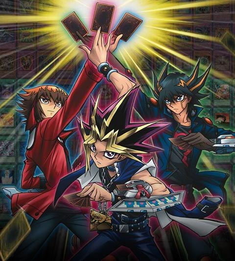 Retest Duels. Yu-gi-oh+bonds+beyond+time