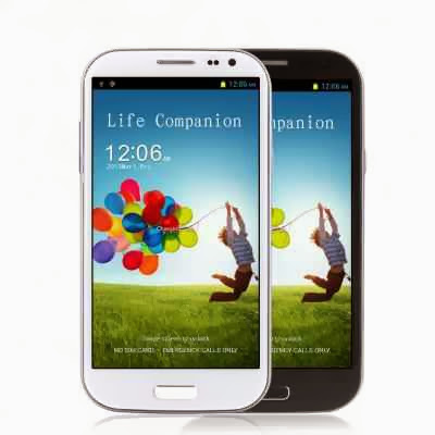 HTM H9500 3G Smartphone 5 pulgadas Android 4.2