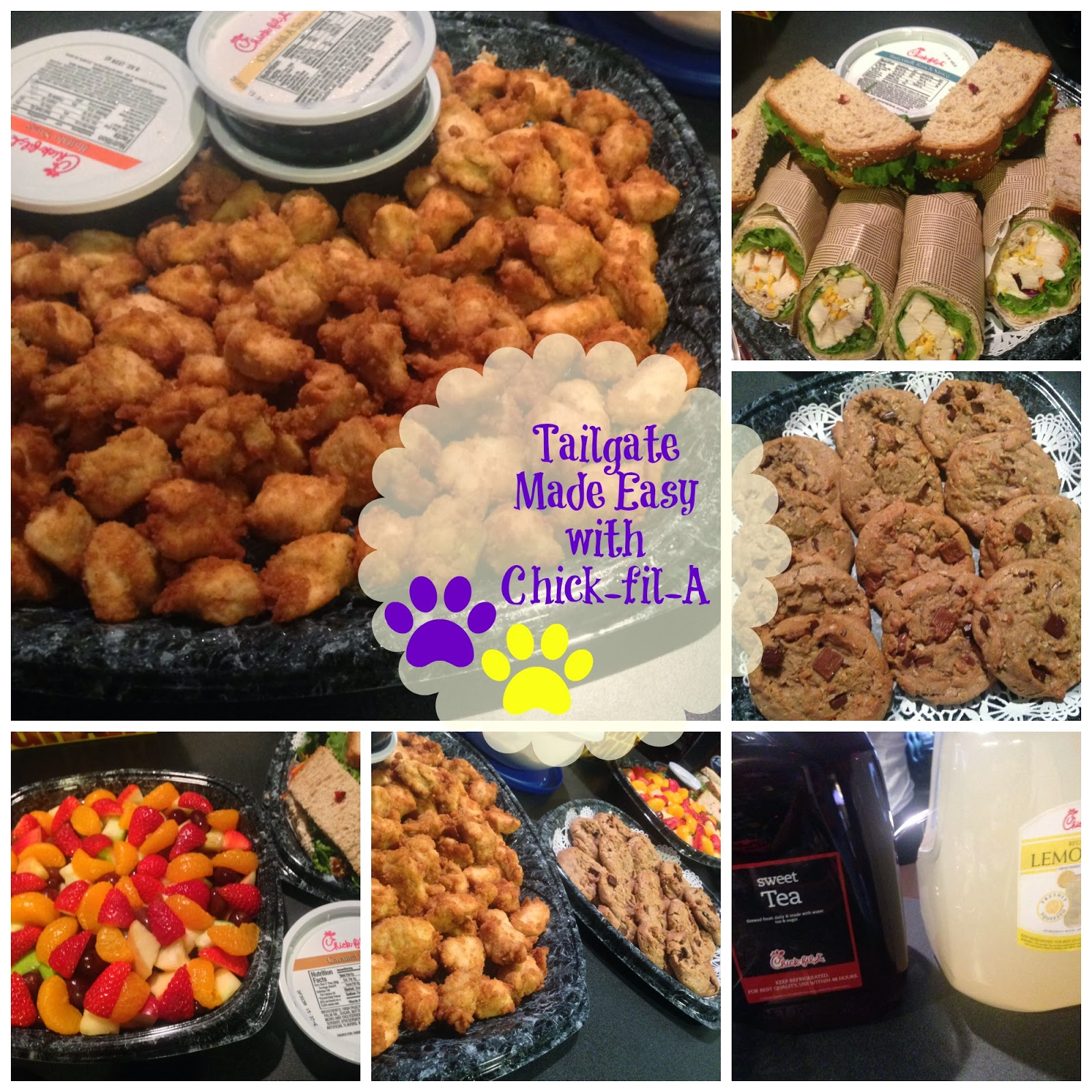 Below are the latest Chick Fil A catering prices for Chick fil A platters, Chick fil A trays, Chick fil A party trays, Chick fil A nugget trays, and much more. Please be aware, the prices below are for pickup only! Chick fil A has different catering prices for delivery. Chick-fil-A catering prices may vary by location.
