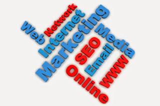 Proses Dan Langkah Tepat Menyusun Perencanaan Bisnis Online Biar Sukses
