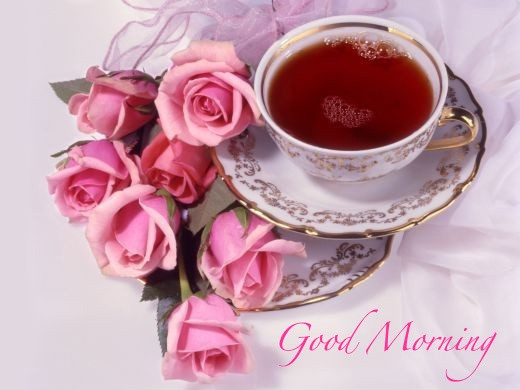 Good Morning Love Bed : Valentine card e cards romantic good morning