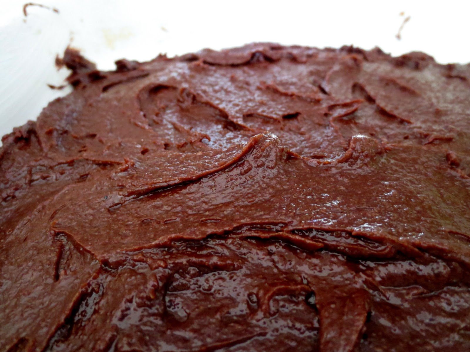 Princesses, Pies, & Preschool Pizzazz: Homemade Brownies Made Simple