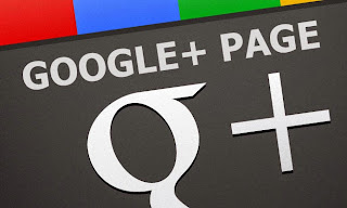 http://a.seoclerks.com/linkin/196476/google-marketing/222658/500-USA-Base-google-plus-followers-only