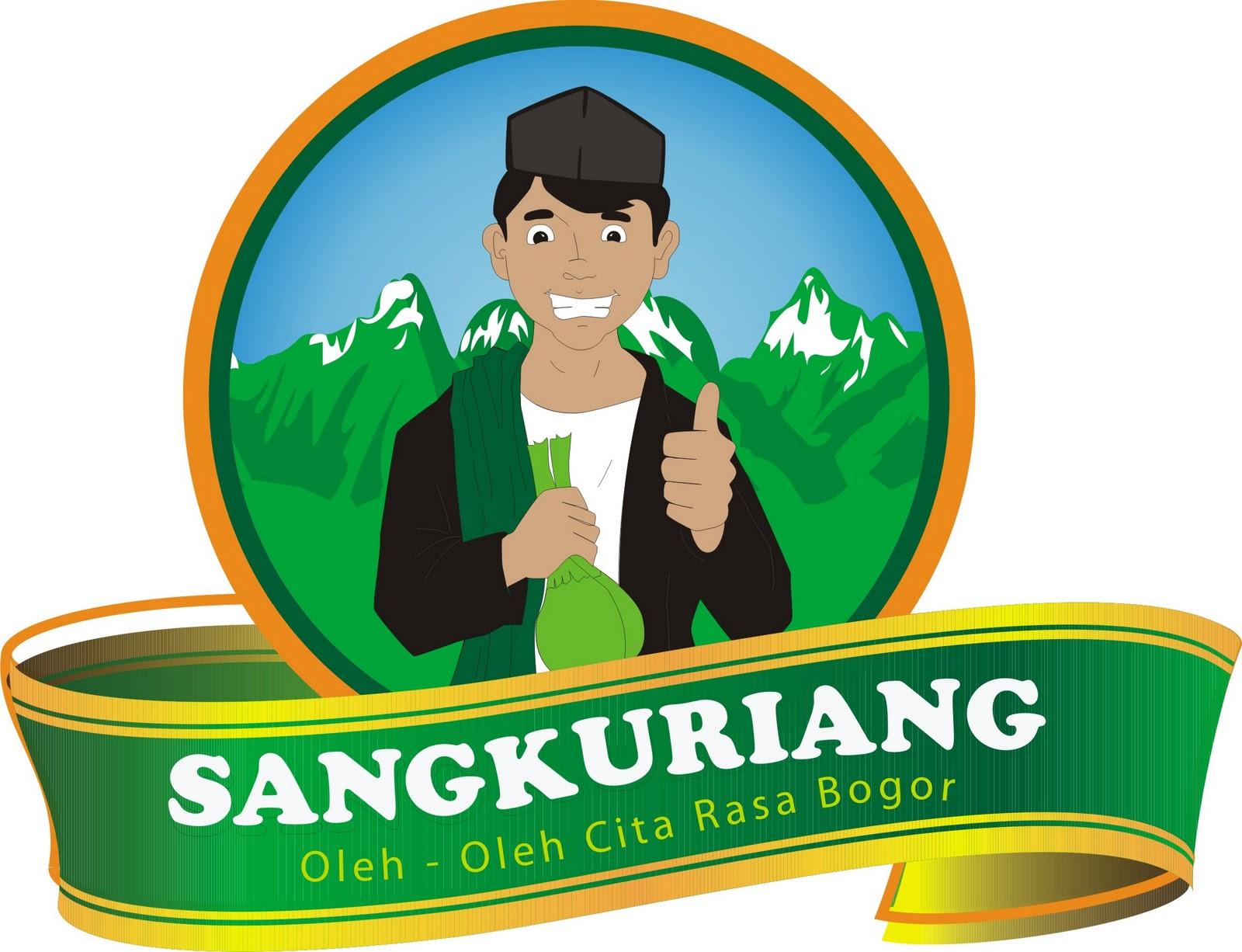 Image Result For Kue Lapis Talas Khas Bogor