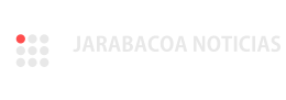 Jarabacoa Noticias | El verdadero periódico digital de Jarabacoa