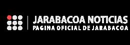 Jarabacoa Noticias | El verdadero periódico digital de Jarabacoa