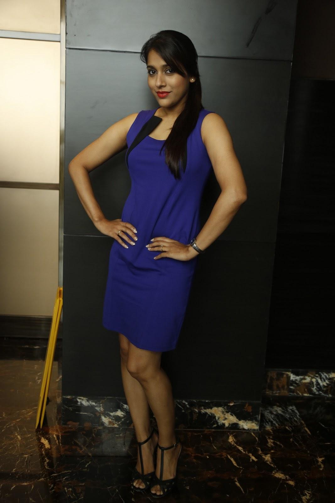 Rashmi Goutham glamorous Pictures 030.JPG
