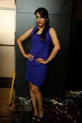 Rashmi Goutham glamorous photo shoot-thumbnail-8