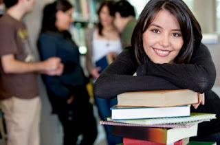 3 Ide Peluang Usaha Terbaik Untuk Mahasiswa dan Pelajar