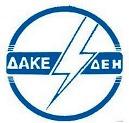 dake+kain+shm.jpg