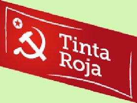 Tinta Roja